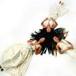 Austin Chamber Music Festival: Ahn Trio