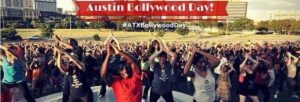 Austin Bollywood Day- Food, Shopping & Entertainment — FREE ENTRY