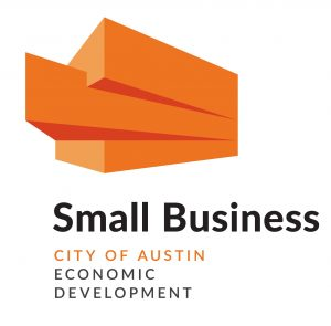 Small Business Recordkeeping