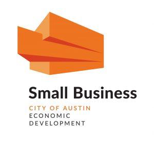 SBA — 504/CDC Loan Program