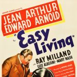 AFS Presents: EASY LIVING
