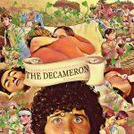 AFS Presents: PASOLINI: THE DECAMERON