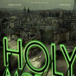 AFS Presents: HOLY MOTORS