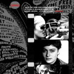AFS Presents: BARBARA RUBIN & THE EXPLODING NY UNDERGROUND