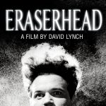 AFS Presents: ERASERHEAD