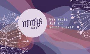NMASS 2019