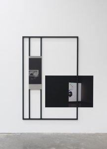 Mathieu Grenier | Expanded Nomenclature