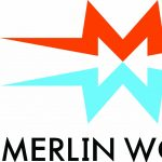 Merlin Works Presents Improv 101: The Spirit of Play