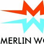 Merlin Works Presents Improv 101: The Spirit of Play