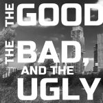 The Good, The Bad, And The Ugly Performances