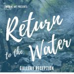 RETURN TO THE WATER