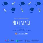 Next Stage 2019