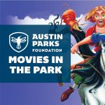 Movies in the Park: The Road to El Dorado