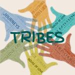 Amphion Choir presents: TRIBES