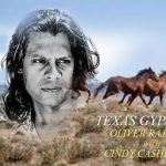 Texas Gypsy Fire-Oliver Rajamani with Cindy Cashdollar