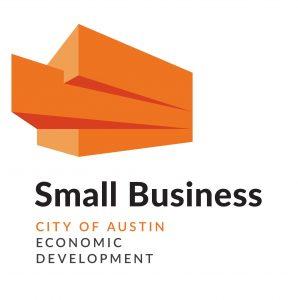Understanding Business Taxes