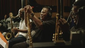 AFS Presents: BLUE NOTE RECORDS: BEYOND THE NOTES