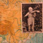 Wild Kingdom Series | Derek Monypeny + Jeffrey Olson