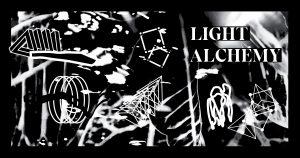 Light Alchemy   Essentials Creative