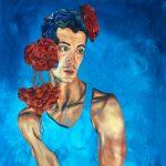 Q+A: Queers of Austin, an exhibit by artist Ayla Erdener