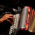 Viva Conjunto! a Photo Exhibition by Bob Zink