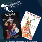 Centroamericanto Fest: Film Screening