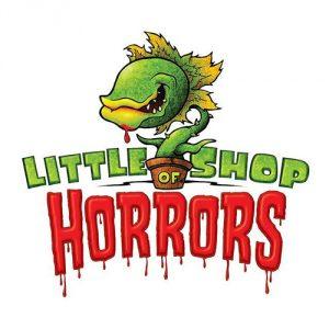 TexARTS Presents Little Shop of Horrors