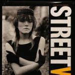 AFS Presents: STREETWISE
