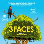AFS Presents: THREE FACES