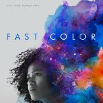 AFS Presents: FAST COLOR