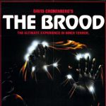 AFS Presents: THE BROOD