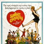 AFS Presents: SWEET CHARITY