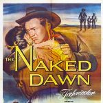 AFS Presents: THE NAKED DAWN