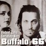 AFS Presents: BUFFALO 66