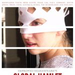 ImprovEd Shakespeare's Global Hamlet Film Screening