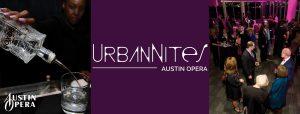 UrbanNites — Austin Opera