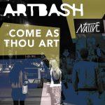ArtBash 2019