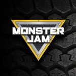 POSTPONED: Monster Jam