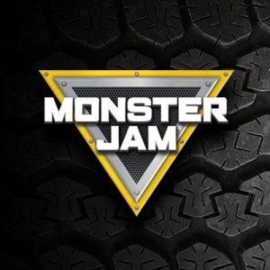 POSTPONED: Monster Jam