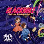 Black Hole - The Organic Improv Experience