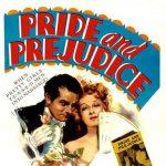 SUNDAY CINEMA: Pride and Prejudice (1940)