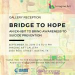 Bridge to Hope