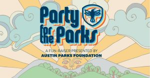 Party for the Parks — A Fun-Raiser Presented by ...