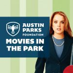 Movies in the Park: Freaky Friday