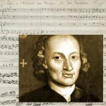 Pachelbel - More than the Canon