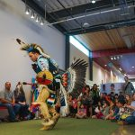 Community Night Spotlight: Native American Heritage