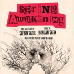 Texas Theatre and Dance presents Spring Awakening