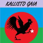 Kallisto Gaia Press Read-A-Thon