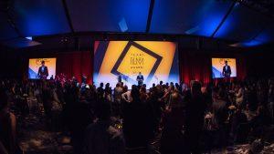 20th Anniversary Texas Film Awards