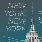 "Austin Civic Orchestra presents ""New York, New York"""